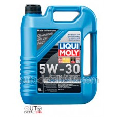 Liqui Moly SAE 5W-30 Longtime High Tech 5L